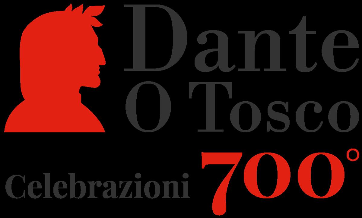Dante Alighieri Celebrazioni 700 anniversario